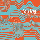Falling and 5 Other Failings