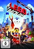 The LEGO Movie kostenlos online stream