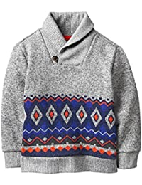 7addad47b481 Amazon.in  Exborders - Cardigans   Sweaters  Clothing   Accessories