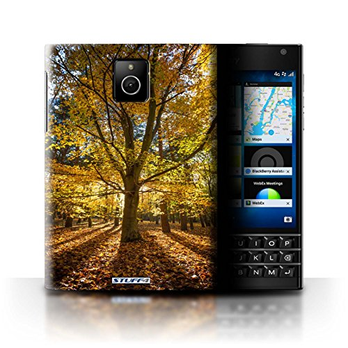 coque-de-stuff4-coque-pour-blackberry-passport-des-bois-design-automne-saison-collection