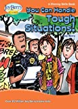 You Can Handle Tough Situations! A Winning Skills Book (English Edition)