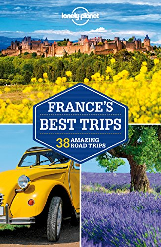 lonely-planet-frances-best-trips