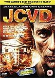 Jean Claude Van Damme kostenlos online stream