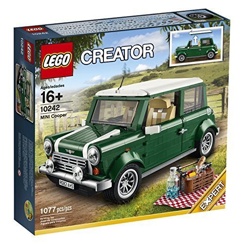 lego-creator-mini-cooper-car