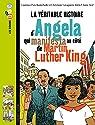 La véritable histoire d'Angela qui manifesta au côté de Martin par Paix-Rusterholtz