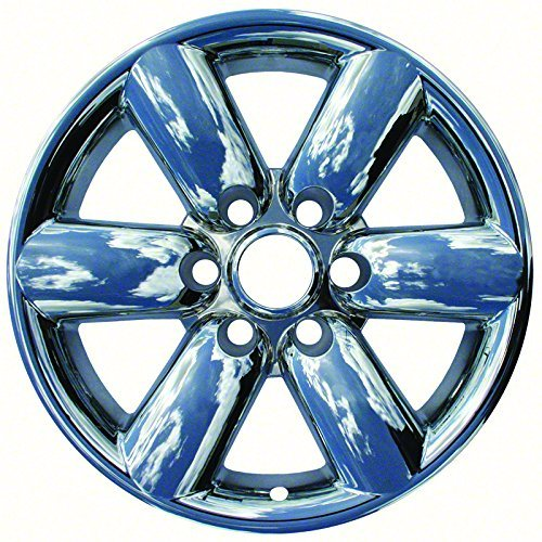 4-new-chrome-18-wheel-skin-hub-caps-for-nissan-titan-armada-se-2008-2014-by-iwc