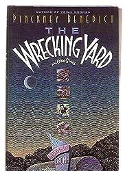 The Wrecking Yard
