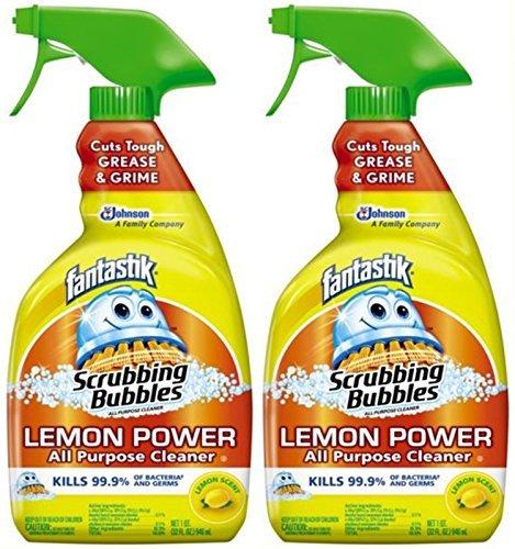 fantastik-anti-bacterial-lemon-power-cleaner-32-oz-pack-of-2-by-fantastik