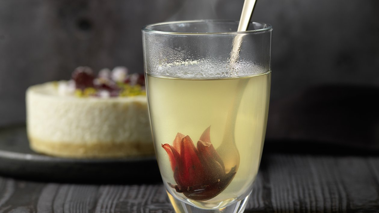 Lipton-Asiatischer-weier-Tee-und-rose-Pyramid-48-g