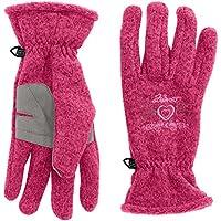 Ziener Damen Handschuhe Ilmariana Lady Gloves Multisport