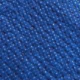 softgarage 3-lagig blau indoor outdoor atmungsaktiv wasserabweisend car cover