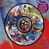 Eternal Wheel/the Best of