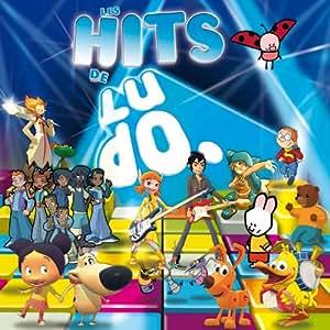 Les Hits De Ludo (2 CD)
