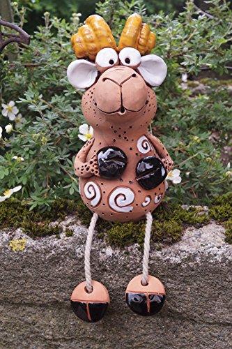 Gartendekoration TB Keramik