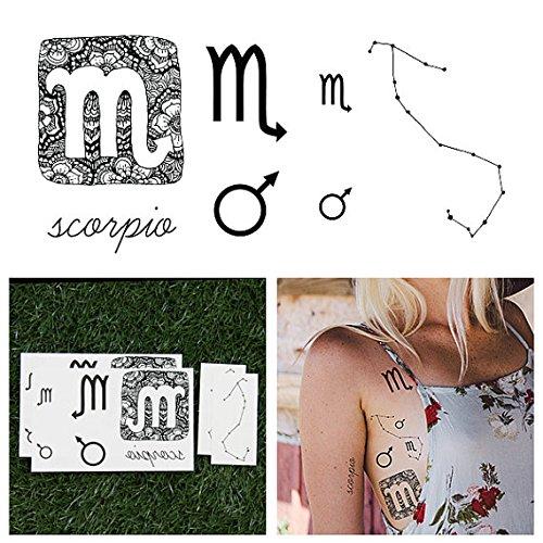 tattify-tatouages-temporaires-signe-du-zodiaque-scorpion-set-de-14