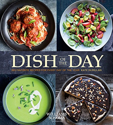 dish-of-the-day-williams-sonoma