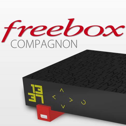 freebox-compagnon-ma-freebox