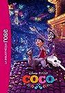 Coco - Le roman du film par Disney