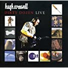 HUGH CORNWALL / DIRTY DOZEN