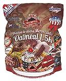 Max Protein Oatmeal Sac Harina de Avena - 1500 gr