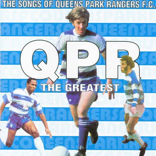 QPR The Greatest