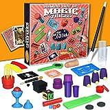 KITY Enfant 6-10 Ans Garcon,Magique Kit pour Garcon 6-10 Ans Les Enfants Cadeaux d'anniversaire pour Les Cadeau Enfant 6-10 Ans Garcon