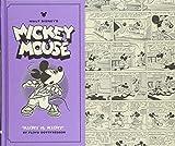 Walt Disney's Mickey Mouse 11: Mickey vs. Mickey