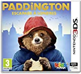 Paddington : escapades à Londres