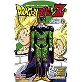 Dragon ball Z - Cycle 5 Vol.2