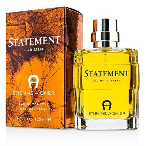 aigner-statement-for-men-125ml-edt