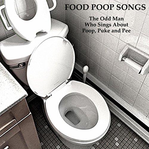 Fortune Cookie! Poop Poop Poop! (Cookies Poop)