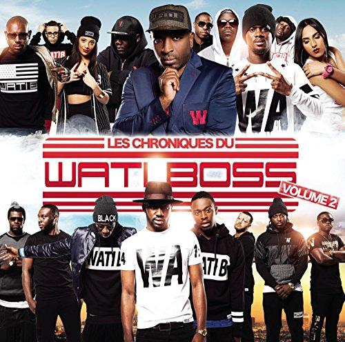 les-chroniques-du-wati-boss-vol-2