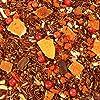 Rooibostee-aromatisiert-Mexican-Winter-Nachfllpack-mit-Guave-Chili-Geschmack-Lose