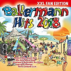 Various artists | Format: MP3-Download(4)Download: EUR 14,99
