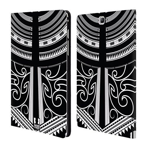 head-case-designs-art-corporel-tatouage-samoan-etui-coque-de-livre-en-cuir-pour-samsung-galaxy-tab-a