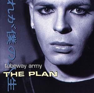 The Plan + 12 Bonus Tracks