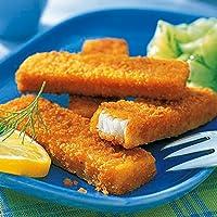 Besser Fischstäbchen; 1000 g, 34 Stück