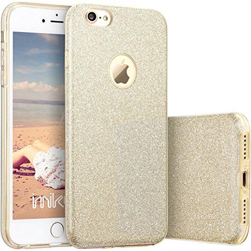 iphone-7-case-imikokotm-fashion-luxury-protective-hybrid-beauty-sparkle-glitter-hard-pc-interior-tpu