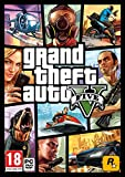 Grand Theft Auto V - Edición Especial