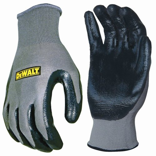 dewalt-nitrile-dpg66-general-purpose-glove-grey-black-large