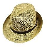 605a309efa9b5 Canotier (sombrero
