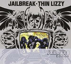 Jailbreak (Deluxe Edition)