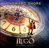 Hugo : bande originale du film | Shore, Howard