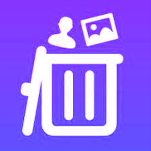 My Cleaner (Iphone Apps Store)