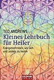 Kleines Lehrbuch für Heiler (Amazon.de)