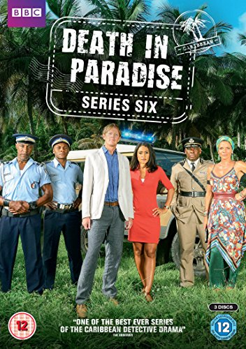 Death-In-Paradise-Series-6-DVD-2016