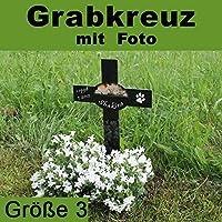 Suchergebnis Auf Amazonde Für Hund Grabkreuz Haustier
