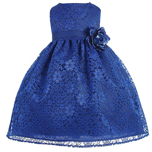 calla-collection-baby-girls-royal-blue-floral-lace-flower-girl-dress-18m