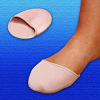Silipos Gel Foot Cover 1 Pair Large by Silipos preisvergleich bei billige-tabletten.eu