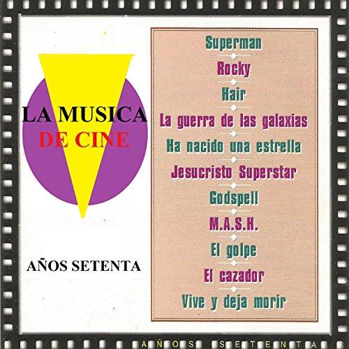 """The Entertainer (De """"El Golpe"""")"""